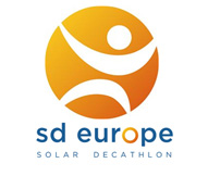 sd europe. Solar Decathlon