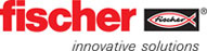 fischer – innovative solutions