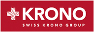 Krono (Swiss Krono Group)