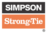 Simpson Strong-Tie ®